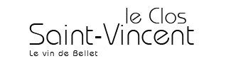 Clos Saint Vincent